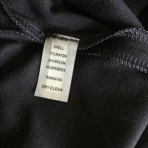 Ellen Tracy Dresses - Ellen Tracy Dress! Size-4